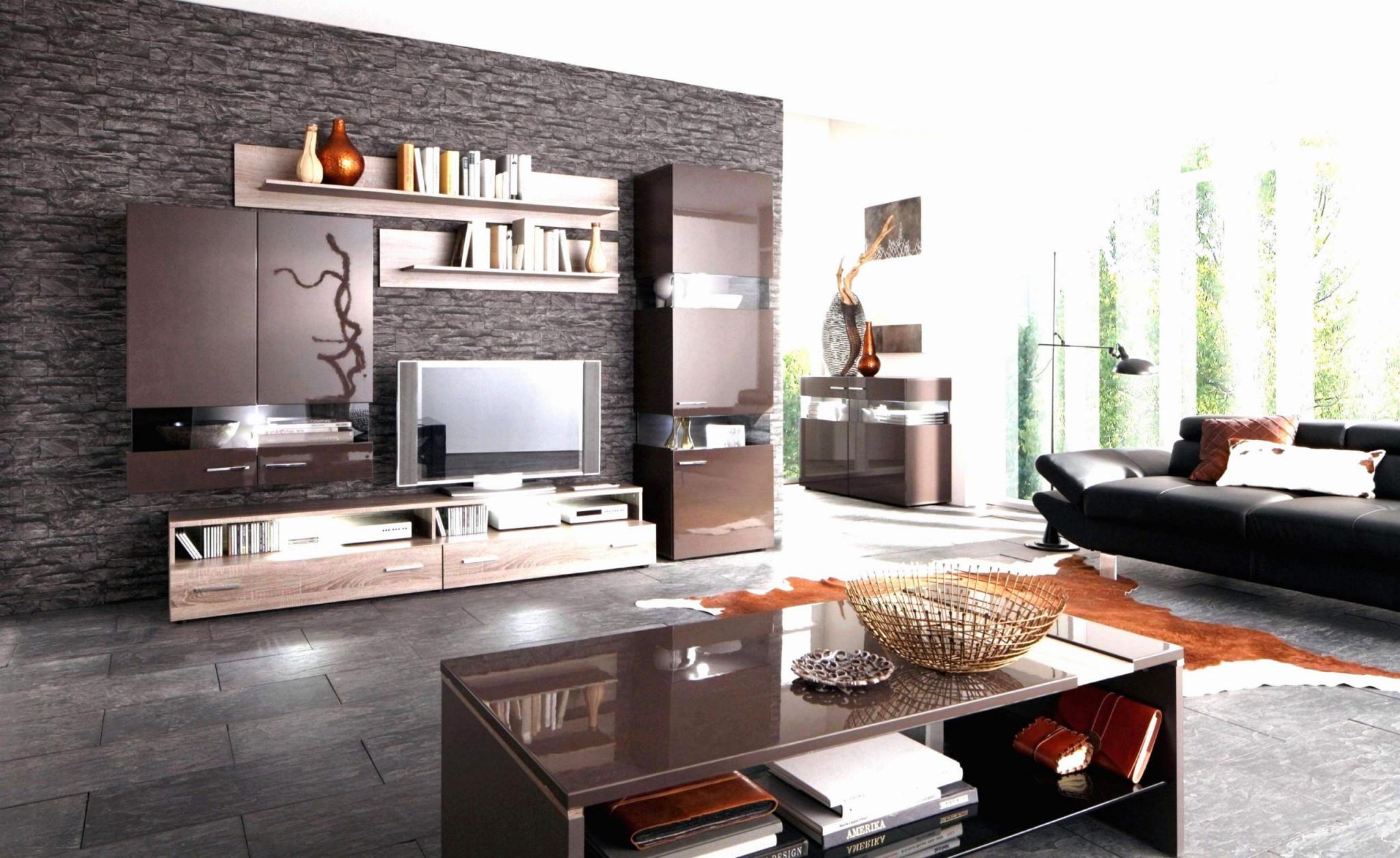 40 Inspirierend Wohnzimmer Braun Beige Neu  Wohnzimmer Frisch von Wohnzimmer Braun Grau Gestalten Photo