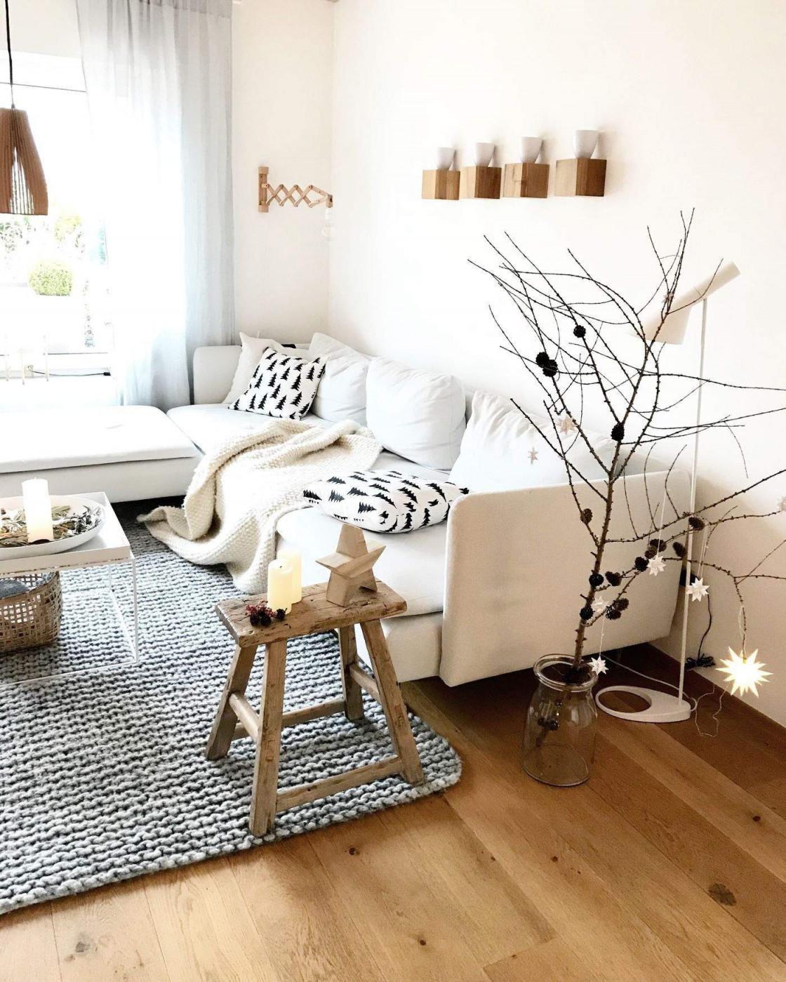 40 Luxus Skandinavische Wohnzimmer Luxus  Wohnzimmer Frisch von Wohnzimmer Lampe Skandinavisch Bild