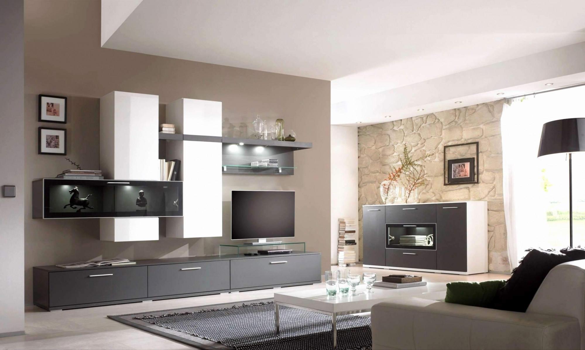 40 Schön Wohnzimmer Design Ideen Reizend  Wohnzimmer Frisch von Designer Bilder Wohnzimmer Bild
