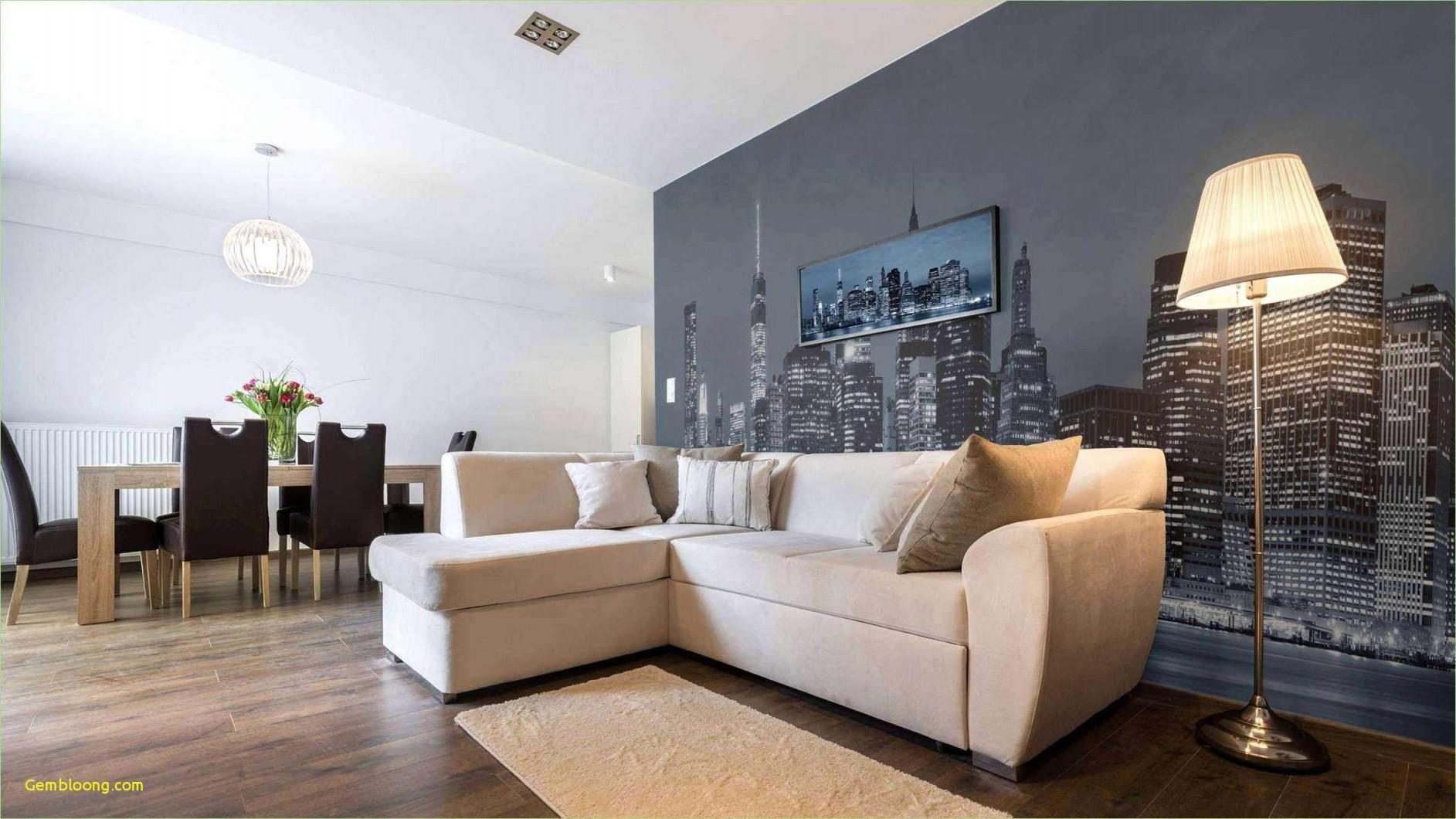 40 Schön Wohnzimmer Design Ideen Reizend  Wohnzimmer Frisch von Wohnzimmer Design Ideen Photo