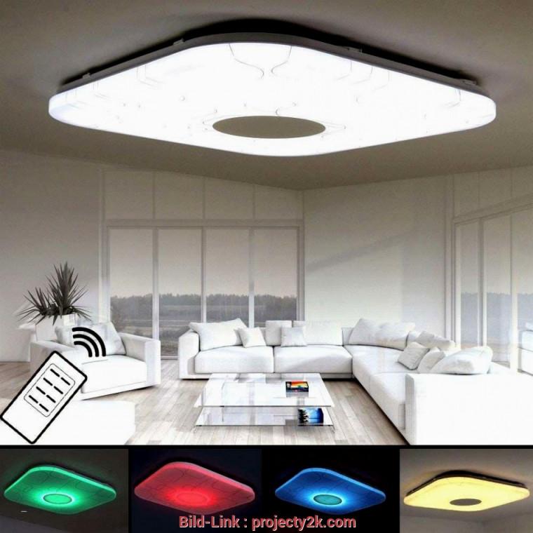 5 Exklusiv Wohnzimmer Lampe Led  Aviacia von Wohnzimmer Lampe Groß Bild