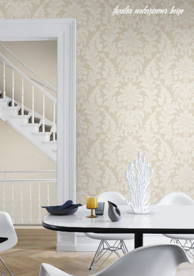 5 Fakten Über Tapeten Wohnzimmer Beige Die Sie Umhauen von Tapeten Für Wohnzimmer Bild