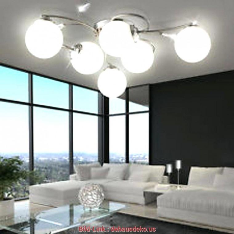 5 Genial Lampe Wohnzimmer  Aviacia von Lampe Wohnzimmer Decke Bild