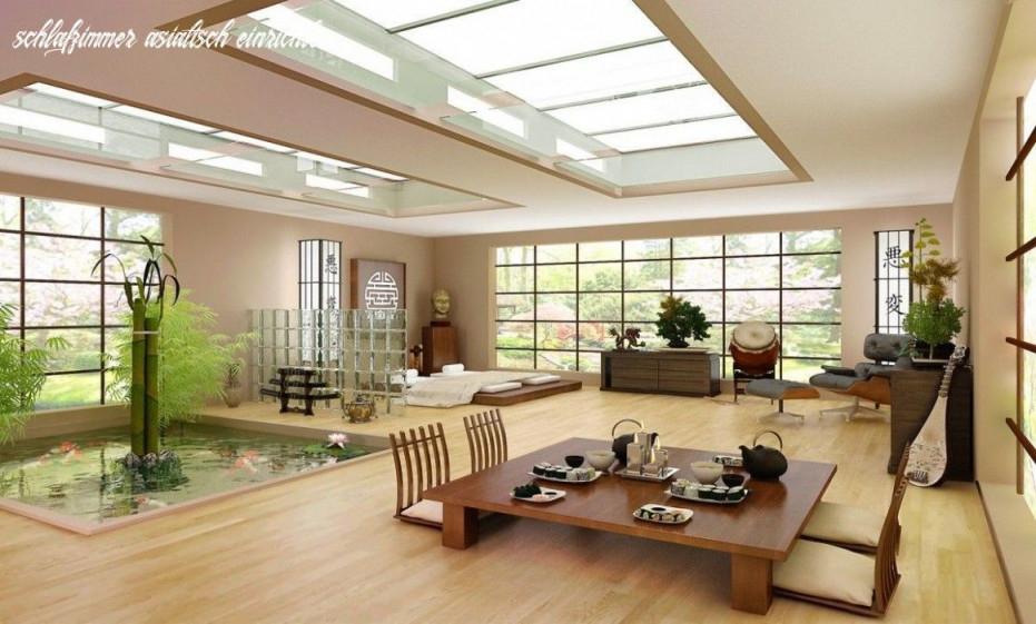 5 Kurztipps Für Das Asiatische Einrichten In 2020 von Wohnzimmer Japanisch Einrichten Photo