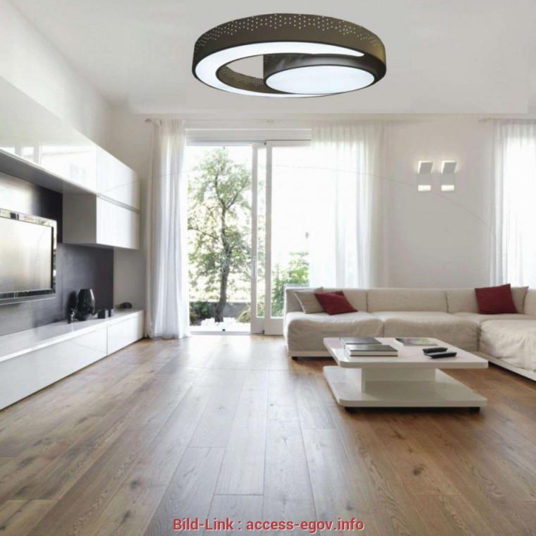5 Perfekt Wohnzimmer Deckenlampe  Aviacia von Deckenlampe Für Wohnzimmer Bild