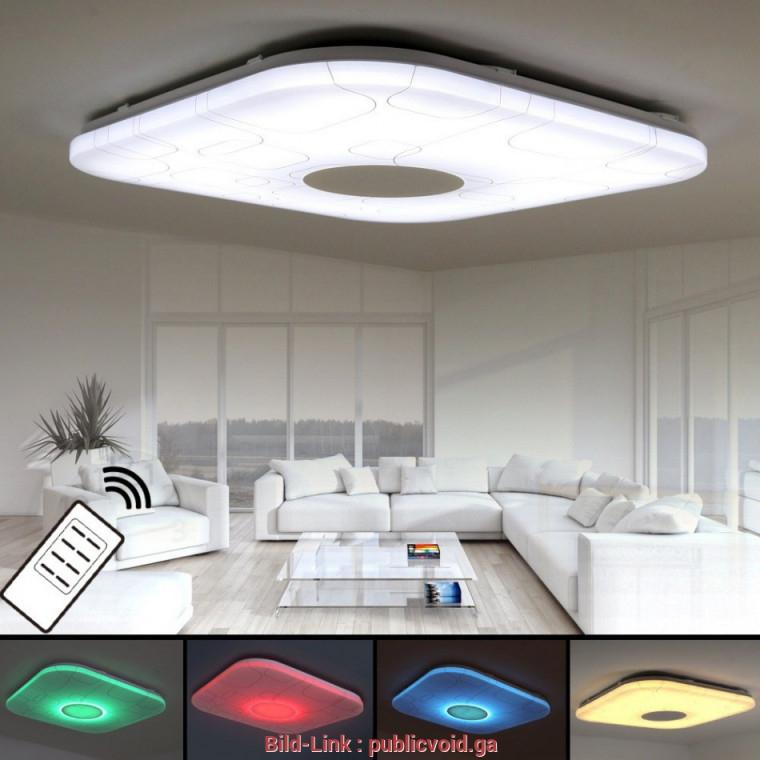 5 Teuer Led Lampen Wohnzimmer  Aviacia von Scheinwerfer Lampe Wohnzimmer Photo