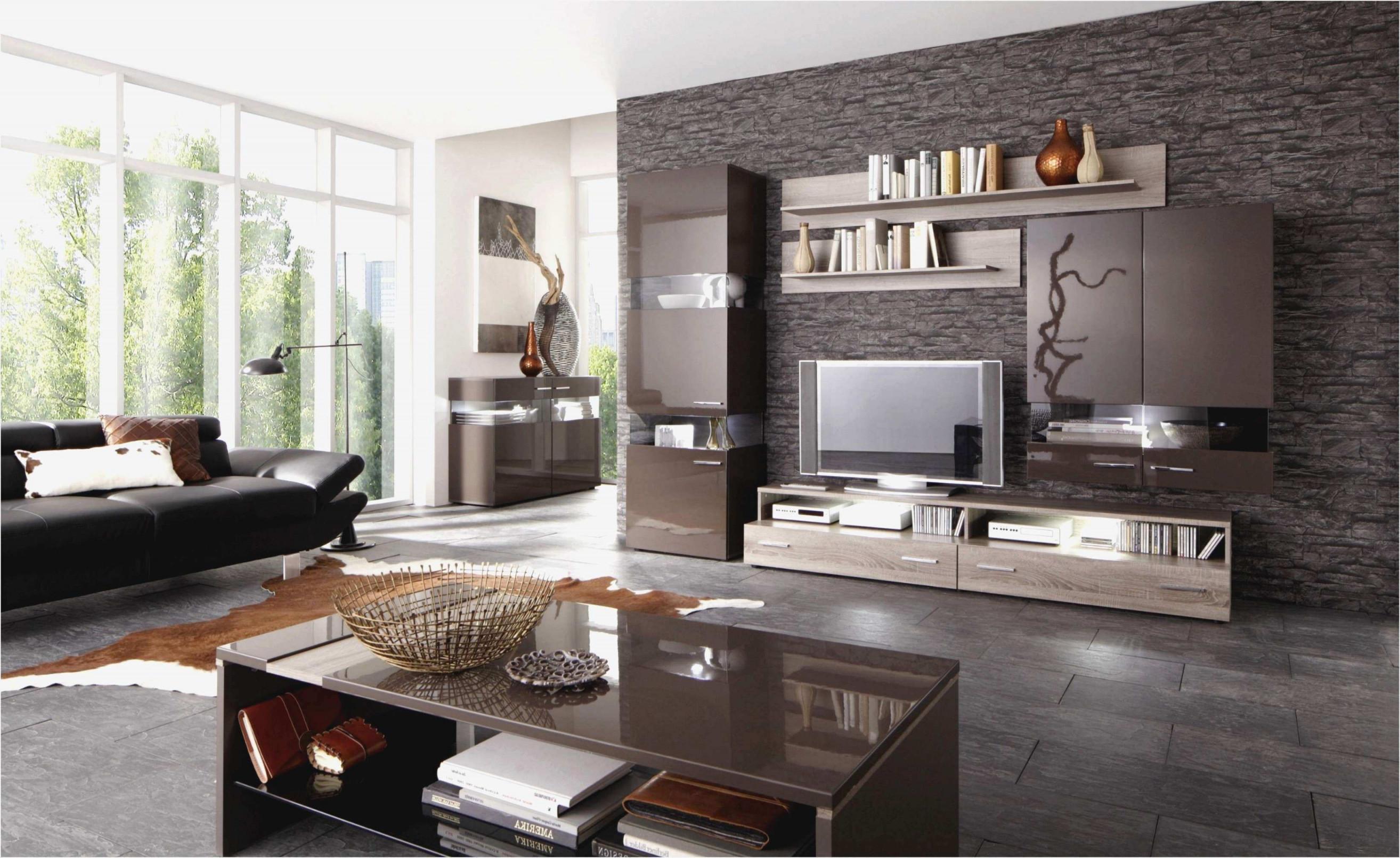 59 Das Beste Von Wohnzimmer Decken Gestalten Neu  Tolles von Wohnzimmer Gestalten Ideen Bilder Bild