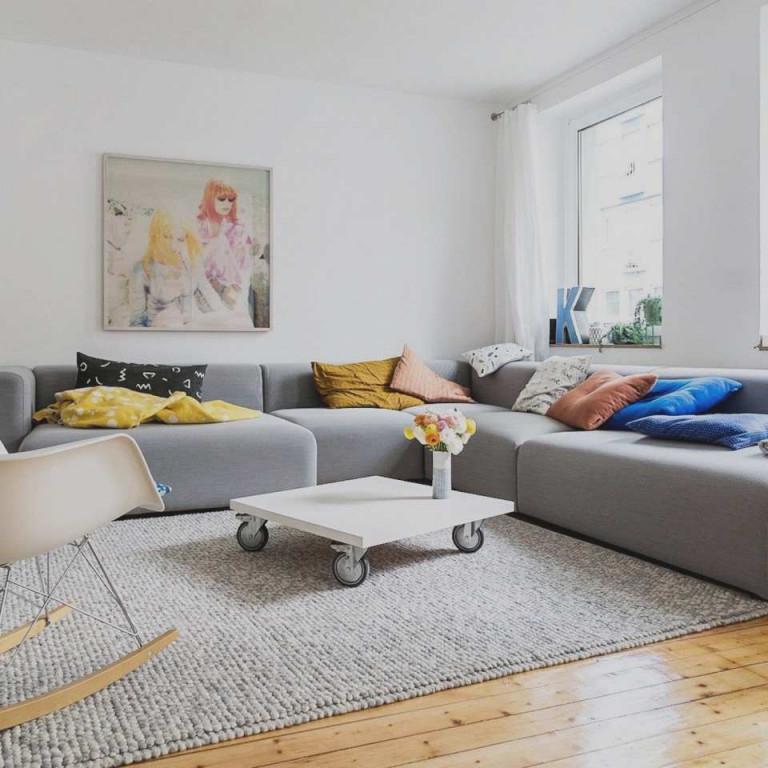 59 Einzigartig 16 Qm Wohnzimmer Einrichten Neu  Tolles von 16 Qm Wohnzimmer Einrichten Bild