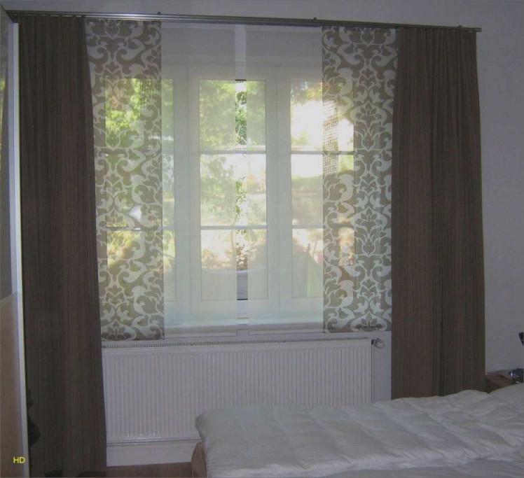 59 Einzigartig Gardinen Ideen Für Kleine Fenster Elegant von Wohnzimmer Fenster Gardinen Ideen Bild