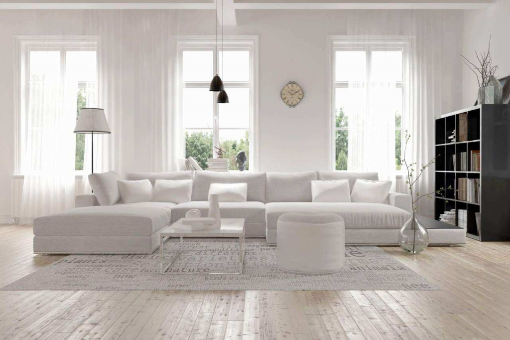 59 Elegant Kleines Wohnzimmer Einrichten Beispiele Reizend von Kleine Wohnzimmer Elegant Einrichten Bild