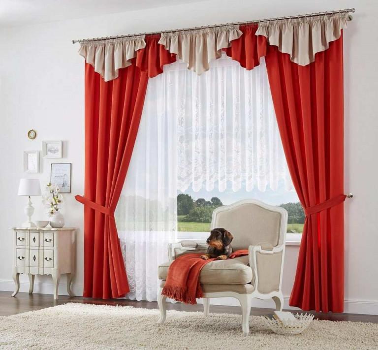 59 Elegant Weiße Gardinen Mit Kräuselband Inspirierend von Gardinen Wohnzimmer Kräuselband Photo