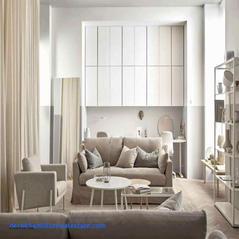 59 Frisch Deckenleuchte Wohnzimmer Landhaus Inspirierend von Deckenleuchte Wohnzimmer Landhaus Bild