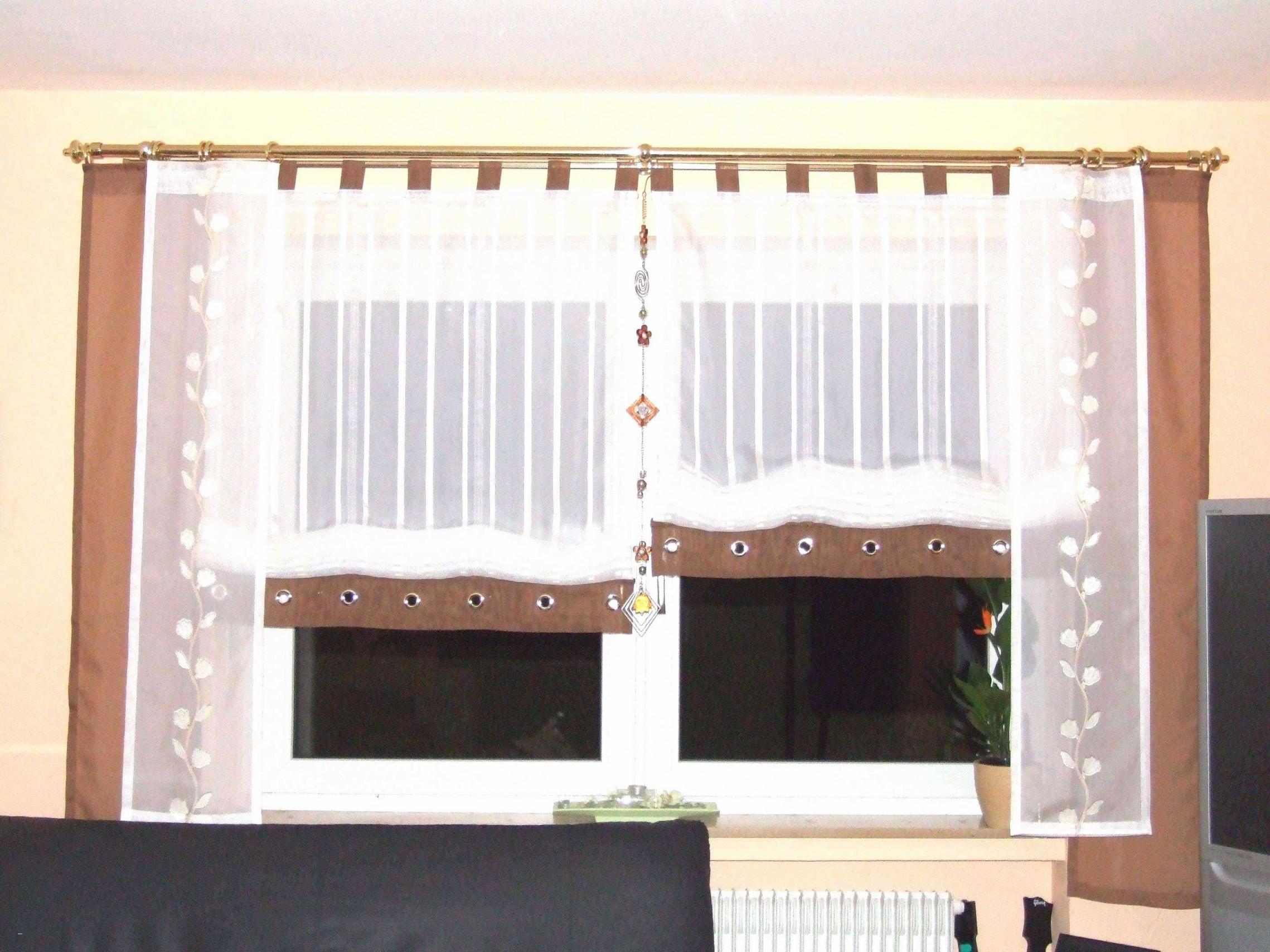 59 Frisch Moderne Wohnzimmer Gardinen Elegant  Tolles von Wohnzimmer Gardinen Elegant Bild
