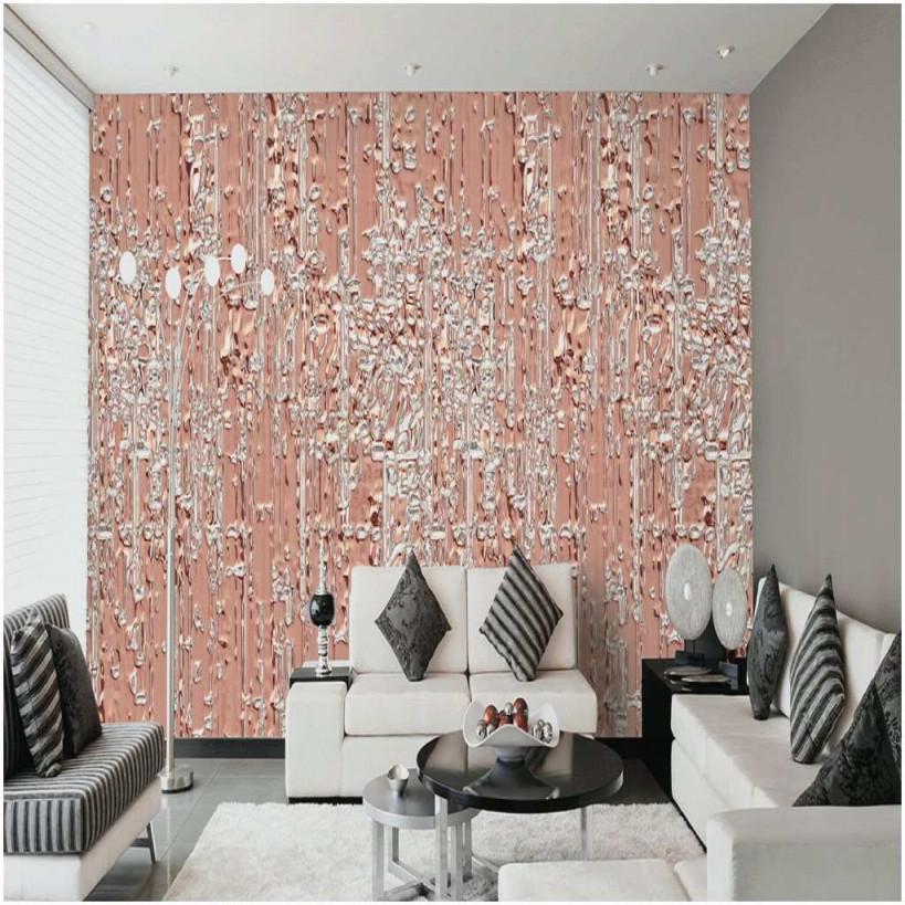 59 Frisch Wohnzimmer Tapeten Ideen Modern Elegant  Tolles von Elegante Tapeten Wohnzimmer Photo