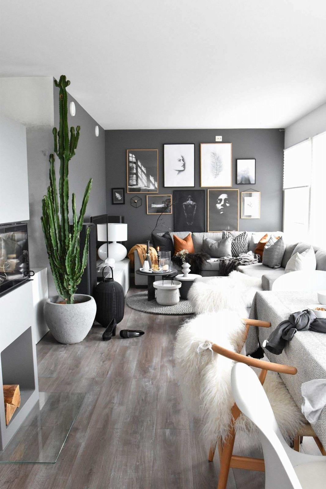 59 Genial Esszimmer Einrichten Ideen Einzigartig  Tolles von Wohnzimmer Und Esszimmer Ideen Bild