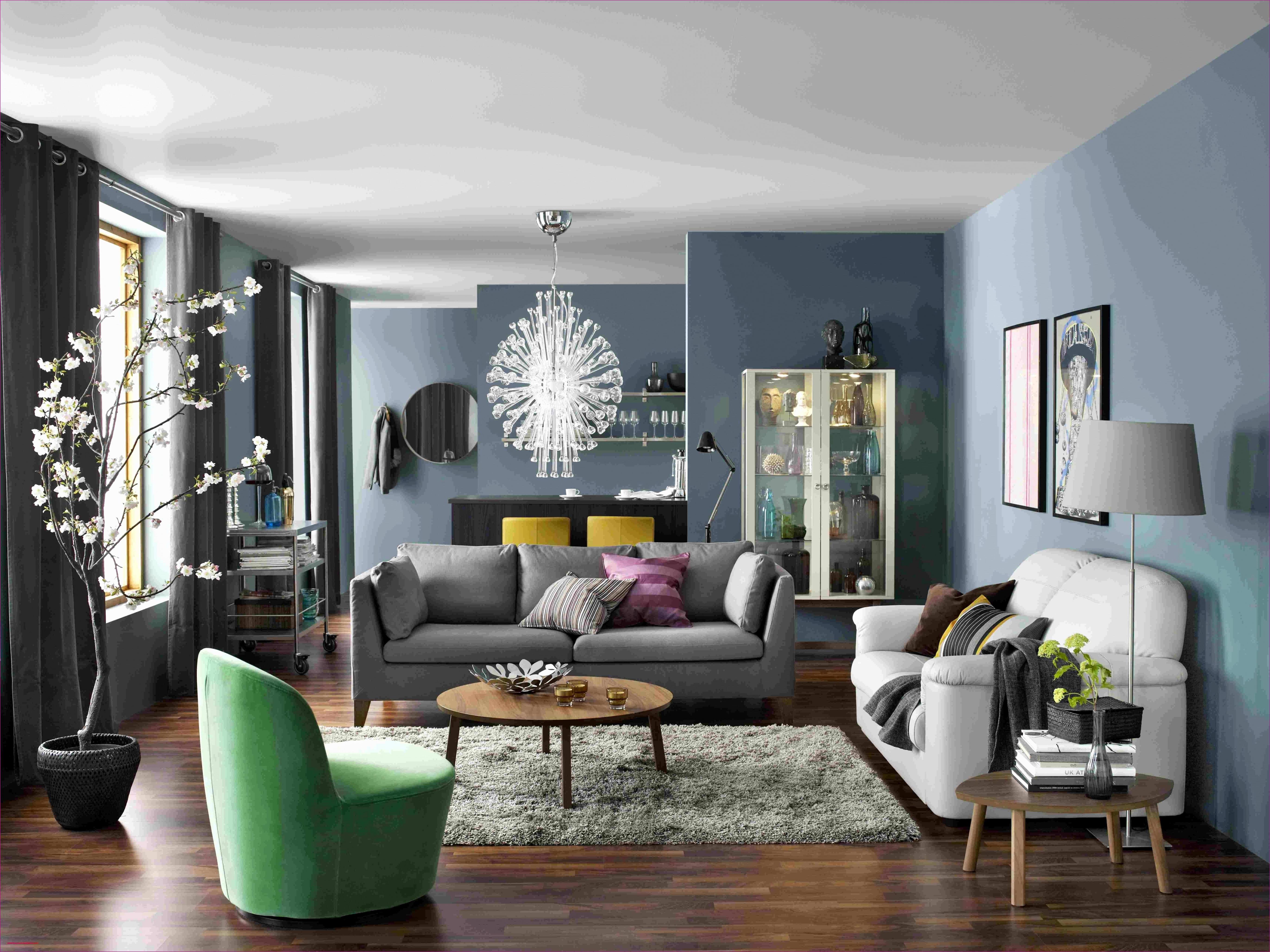 59 Genial Schmales Zimmer Einrichten Das Beste Von  Tolles von Langes Wohnzimmer Einrichten Bild
