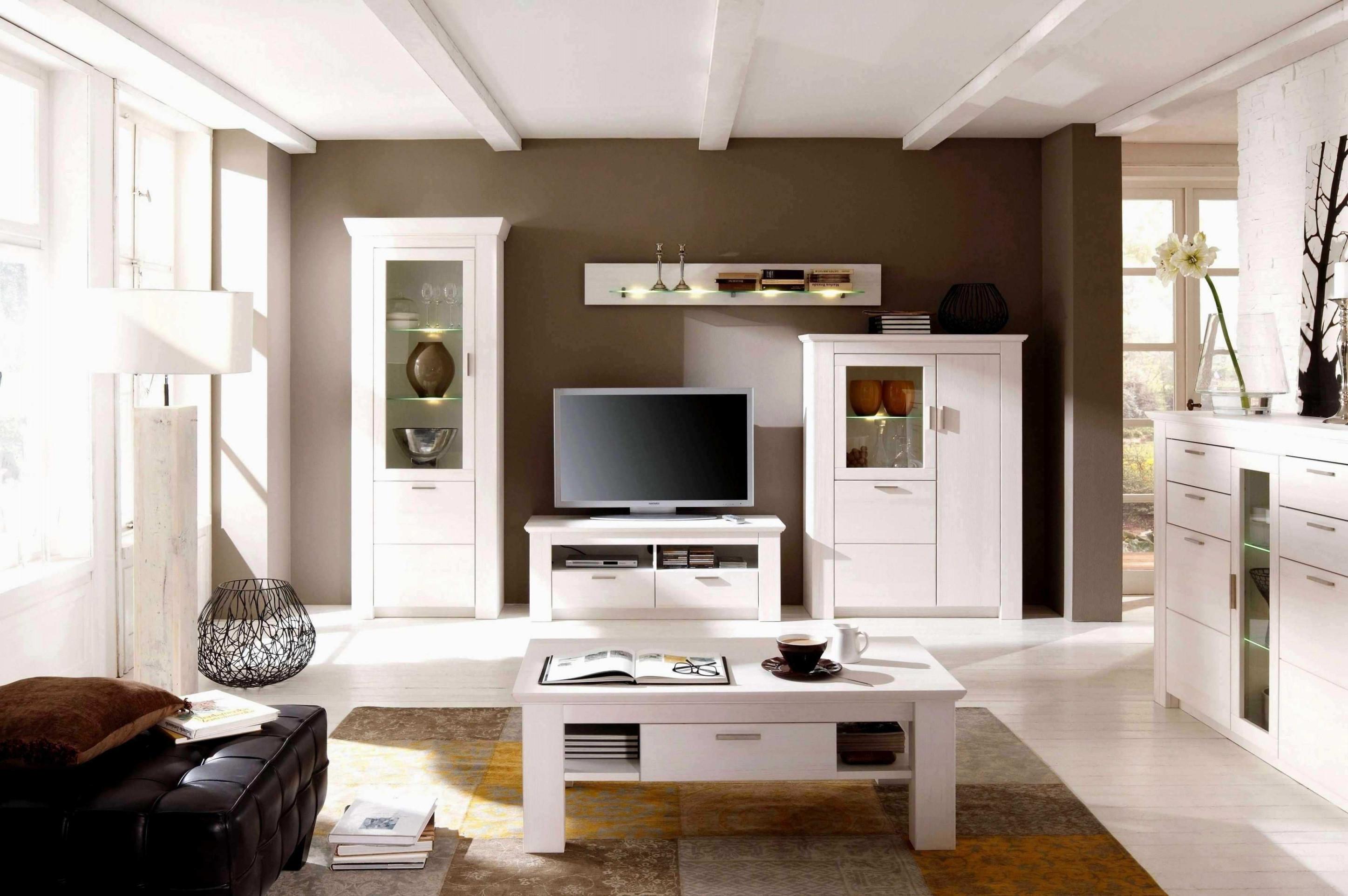 59 Genial Schmales Zimmer Einrichten Das Beste Von  Tolles von Langes Wohnzimmer Gestalten Bild