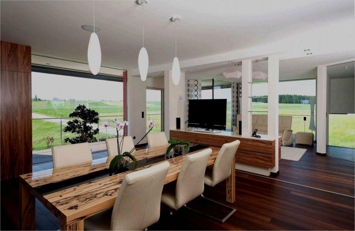 59 Inspirierend 35 Qm Wohnung Einrichten Luxus  Tolles von Wohnzimmer 30 Qm Einrichten Bild