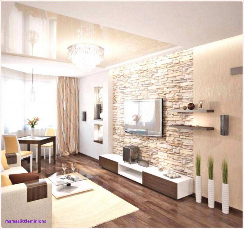 59 Inspirierend Lampe Wohnzimmer Modern Luxus  Tolles von Moderne Wohnzimmer Lampe Bild