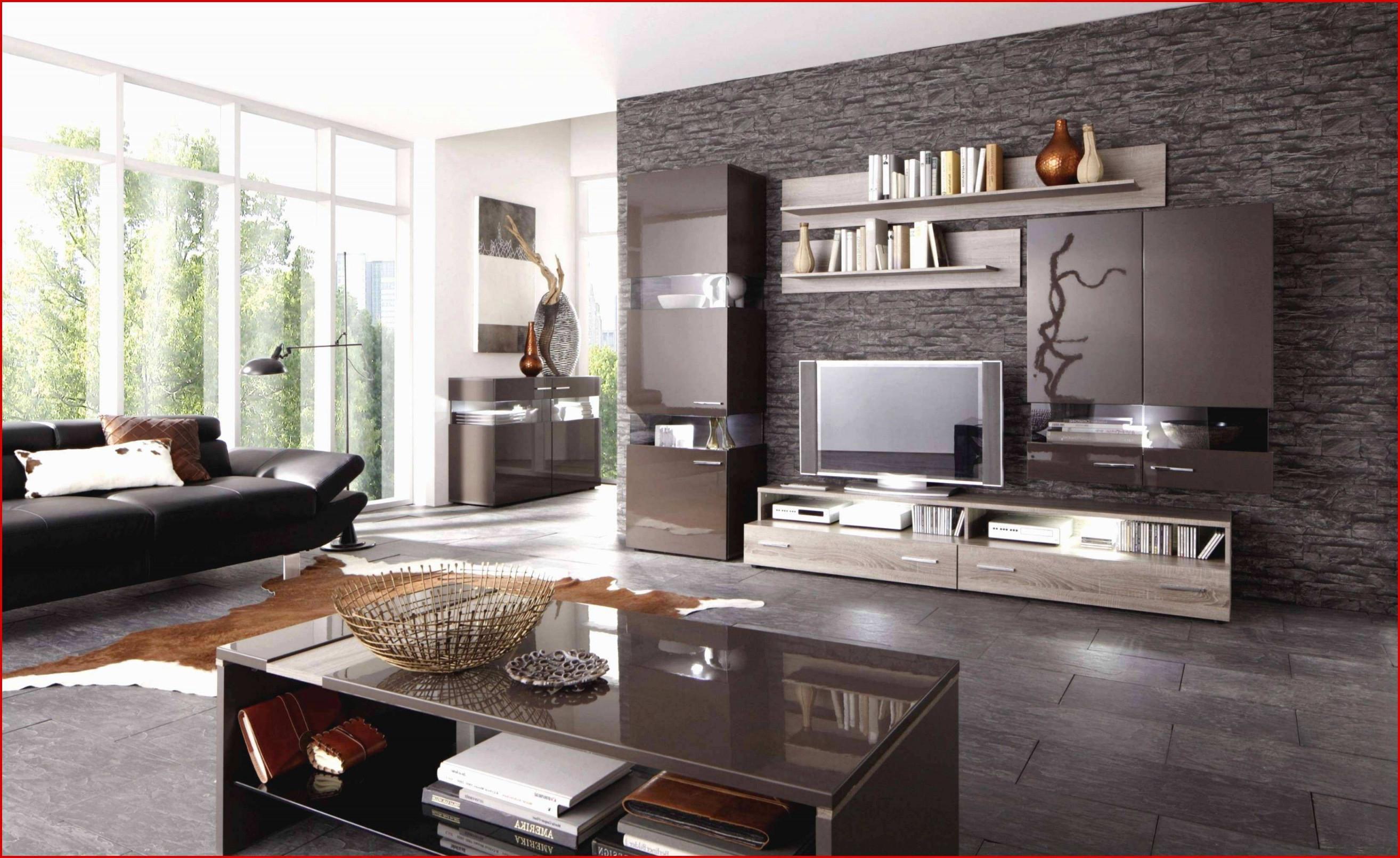 59 Inspirierend Tapeten Schlafzimmer Modern Elegant  Tolles von Tapeten Modern Wohnzimmer Bild