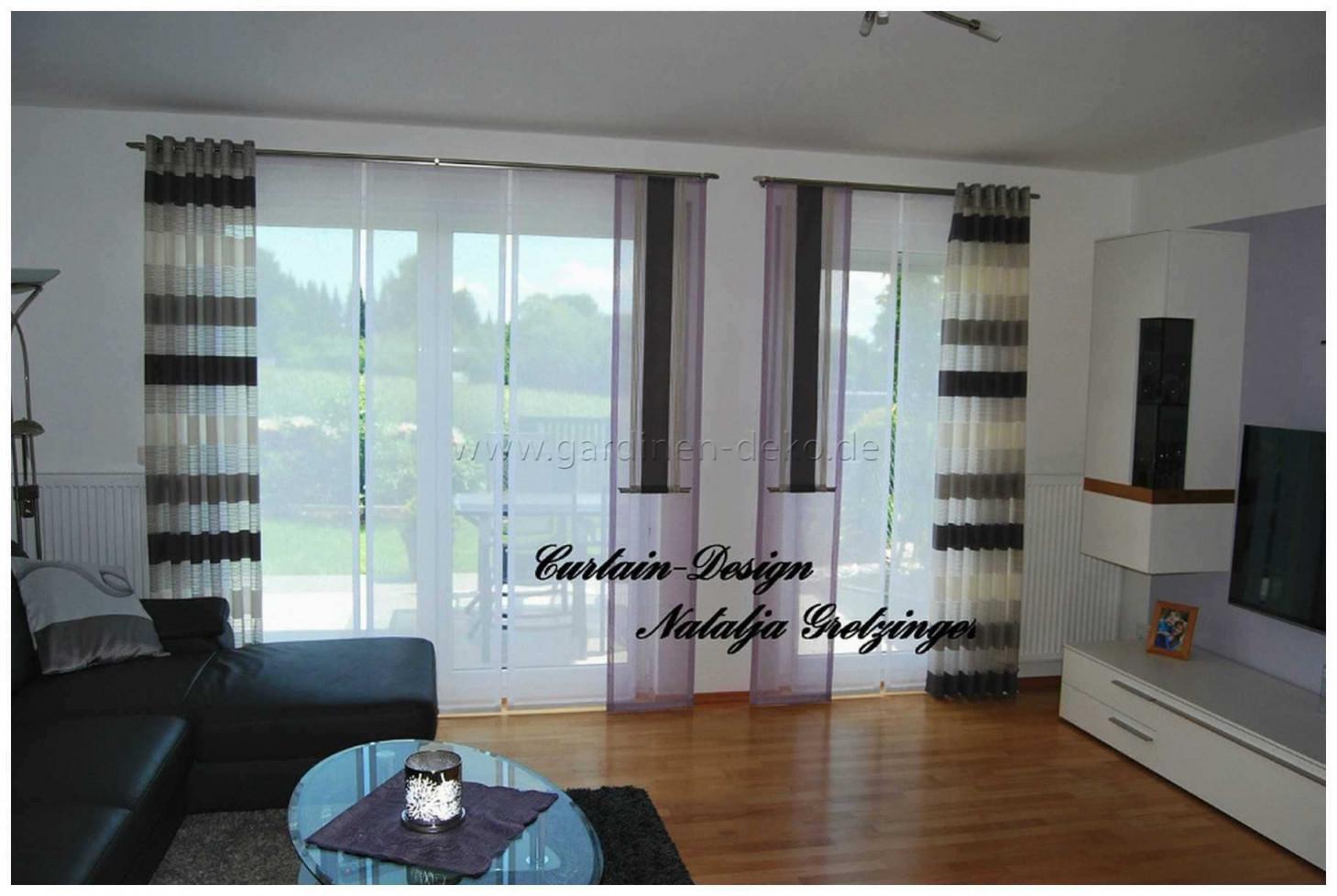 59 Luxus Bogen Gardinen Wohnzimmer Neu  Tolles Wohnzimmer Ideen von Design Gardinen Wohnzimmer Photo