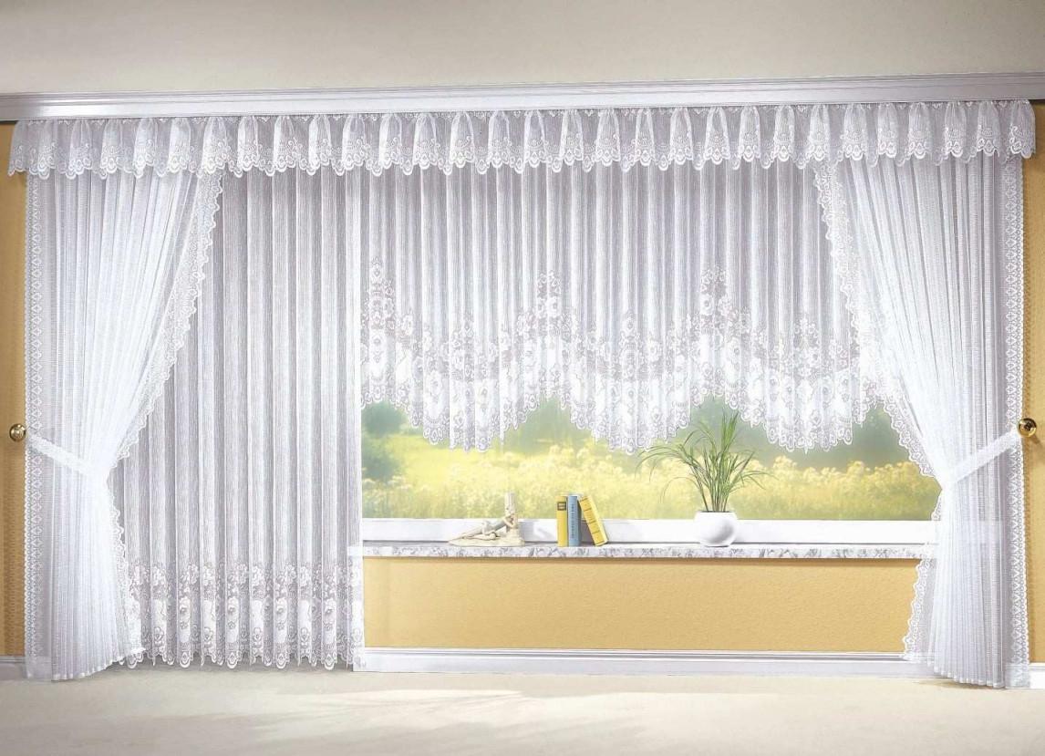 59 Luxus Bogen Gardinen Wohnzimmer Neu  Tolles Wohnzimmer Ideen von Luxus Gardinen Wohnzimmer Bild