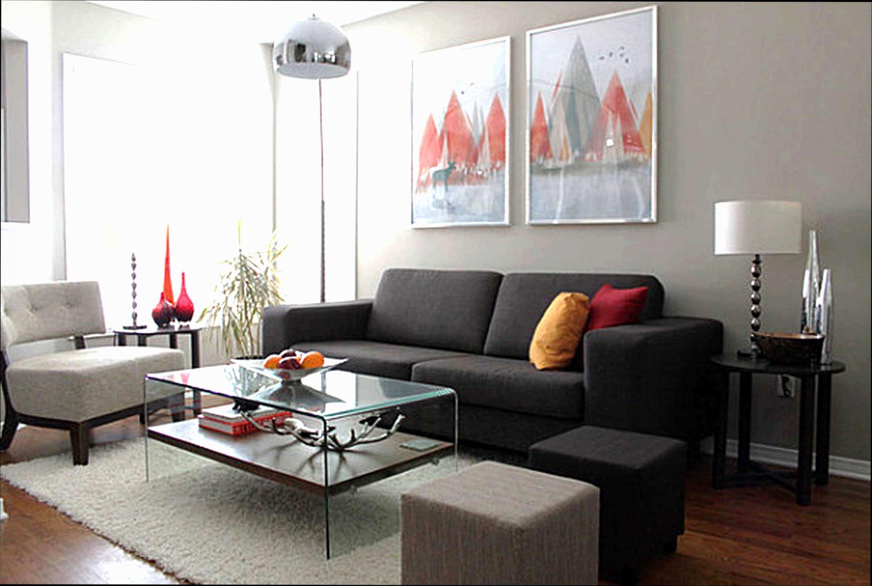 59 Luxus Gerahmte Bilder Für Wohnzimmer Schön  Tolles von Gerahmte Bilder Für Wohnzimmer Bild