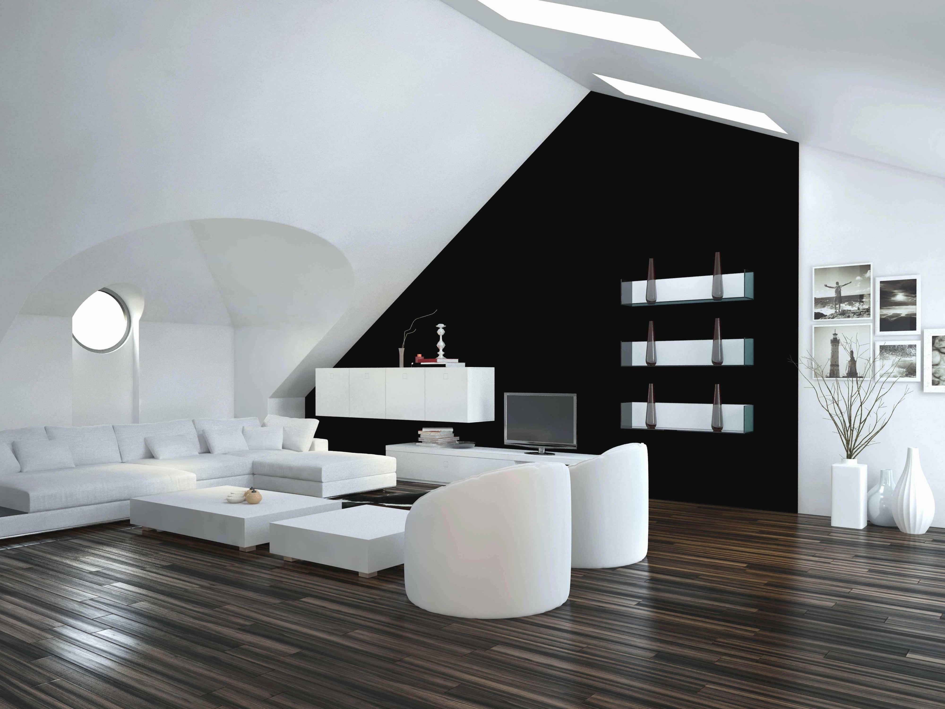 59 Luxus Spiegel Deko Ideen Elegant  Tolles Wohnzimmer Ideen von Vintage Deko Ideen Wohnzimmer Photo