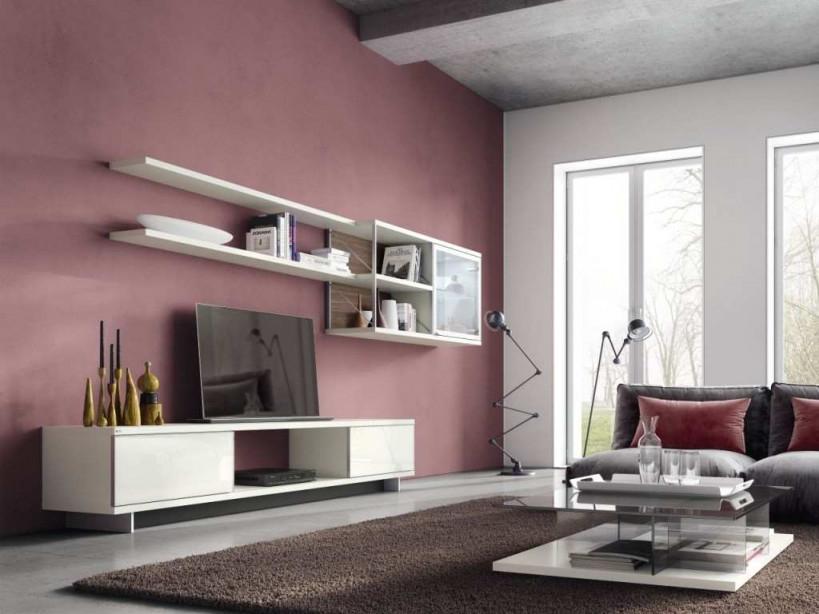59 Luxus Wohnzimmer Grau Rosa Frisch  Tolles Wohnzimmer Ideen von Wohnzimmer Ideen Grau Rosa Photo