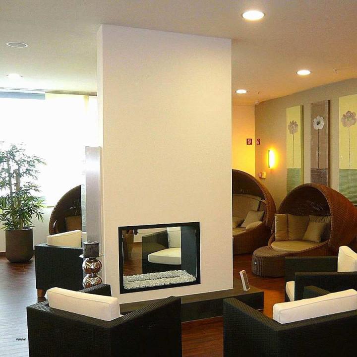 59 Luxus Wohnzimmer Rustikal Modern Genial  Tolles von Rustikale Moderne Wohnzimmer Bild