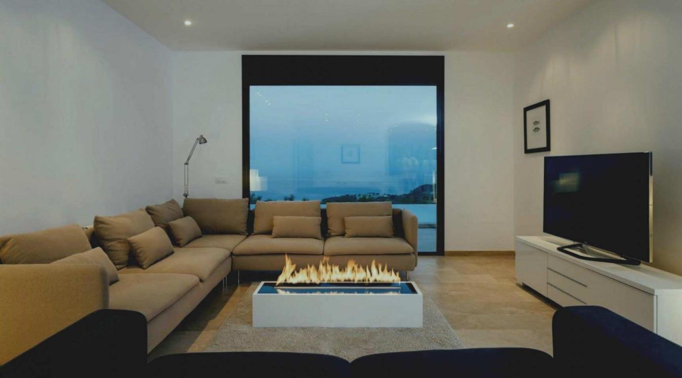 59 Neu Deko Grün Wohnzimmer Luxus  Tolles Wohnzimmer Ideen von Wohnzimmer Ideen Grün Bild