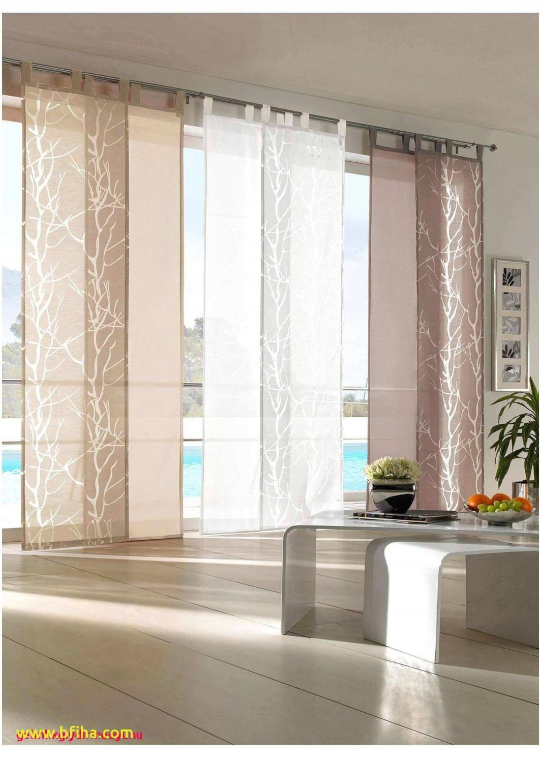 59 Neu Gardinen Wohnzimmer Ikea Elegant  Tolles Wohnzimmer von Wohnzimmer Gardinen Elegant Photo