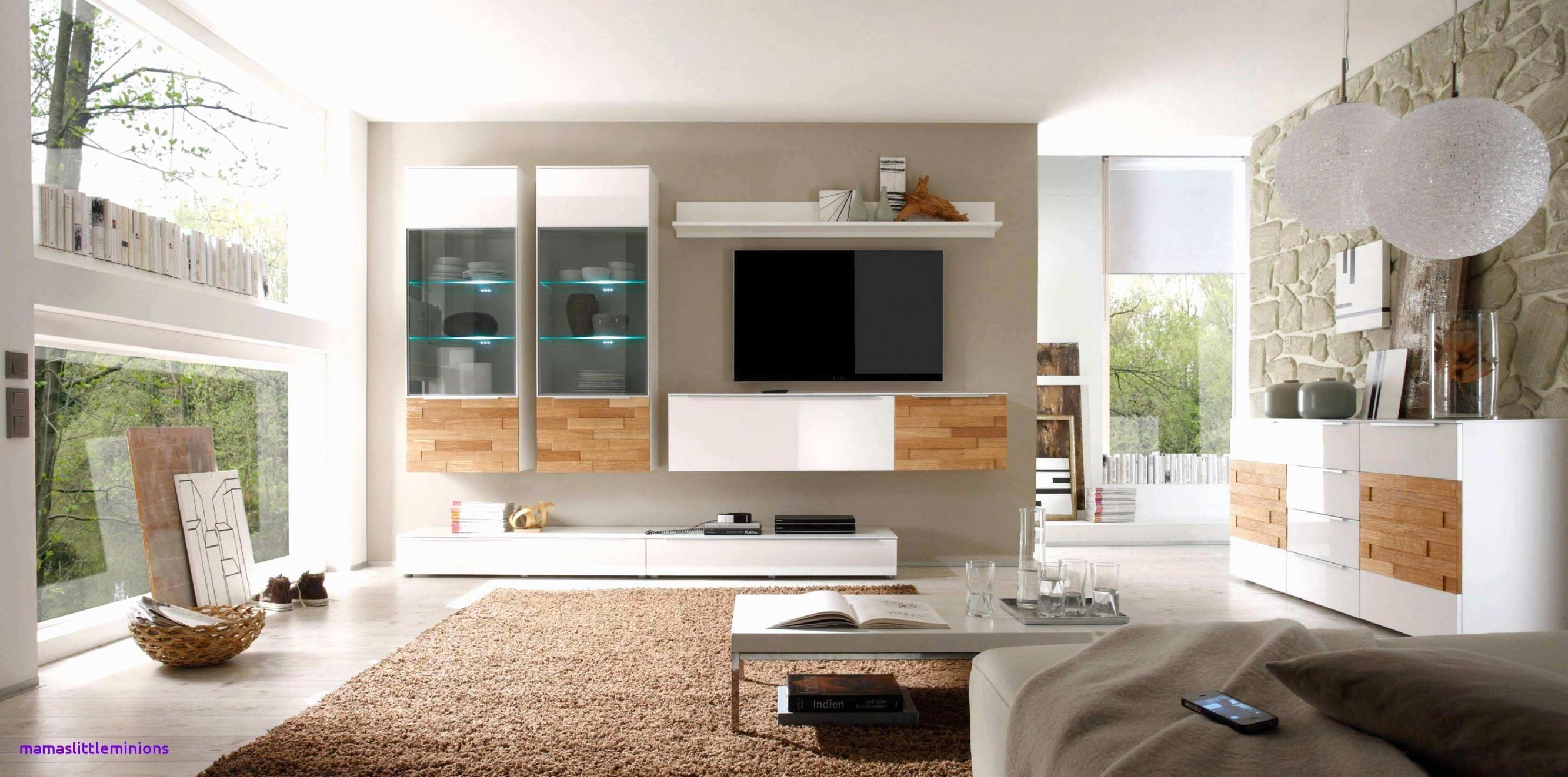 59 Neu Wohnzimmer Einrichten 3D Das Beste Von  Tolles von Wohnzimmer Einrichten 3D Photo
