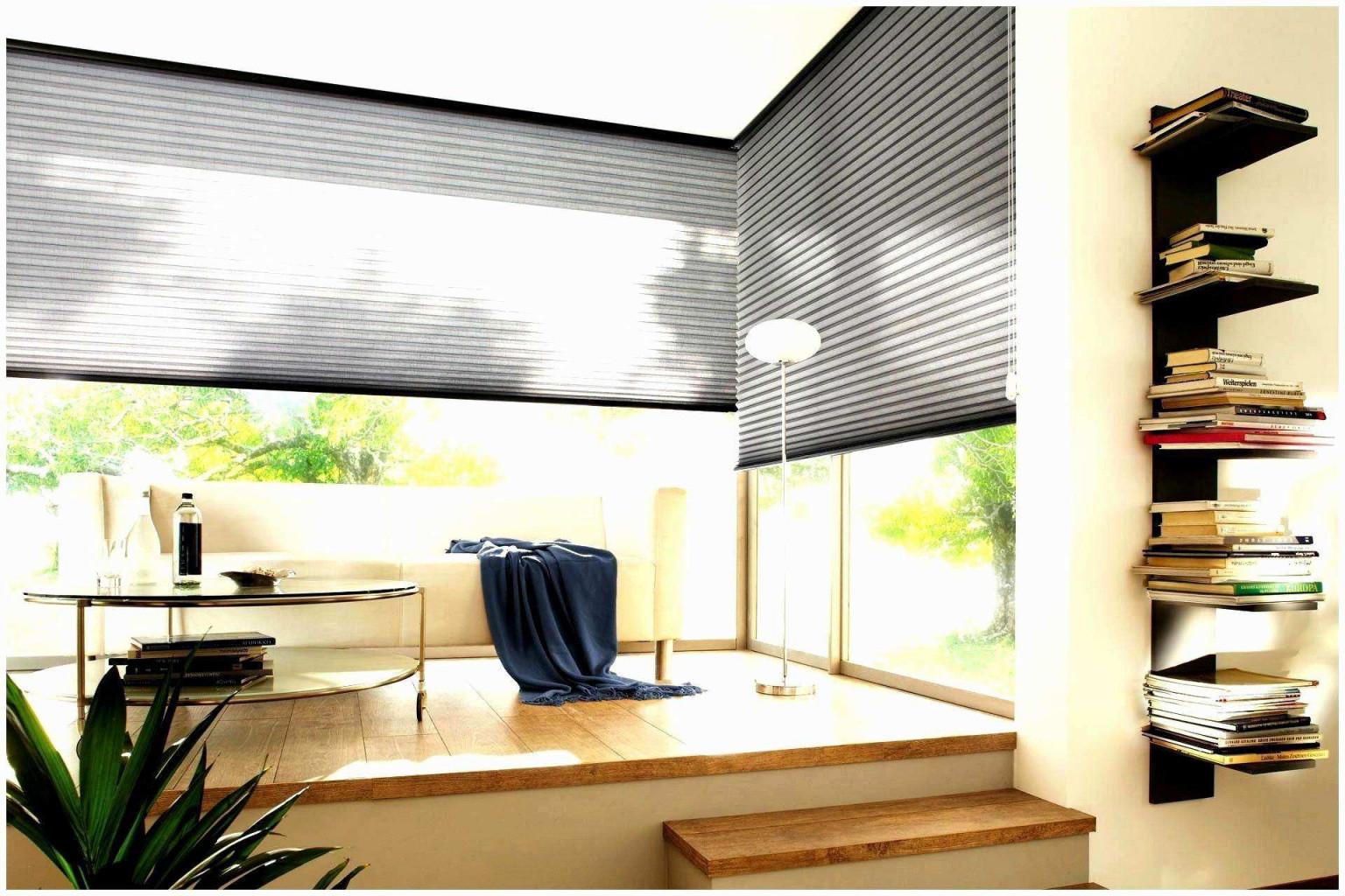 59 Reizend Fenstergestaltung Mit Gardinen Beispiele Frisch von Fenstergestaltung Wohnzimmer Ideen Bild