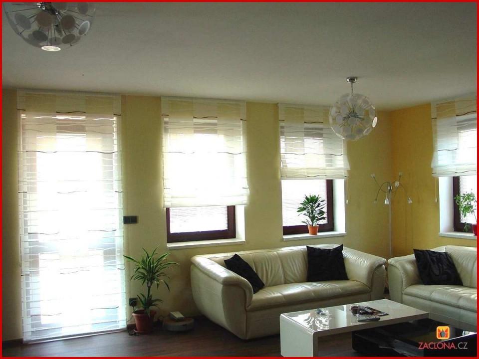 59 Reizend Fenstergestaltung Mit Gardinen Beispiele Frisch von Fenstergestaltung Wohnzimmer Ideen Photo