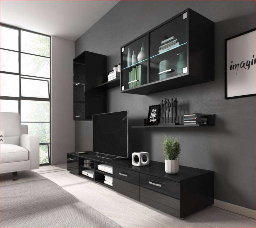 59 Schön Gardinen Schwarz Weiß Luxus  Tolles Wohnzimmer Ideen von Wohnzimmer Gardinen Schwarz Weiß Photo