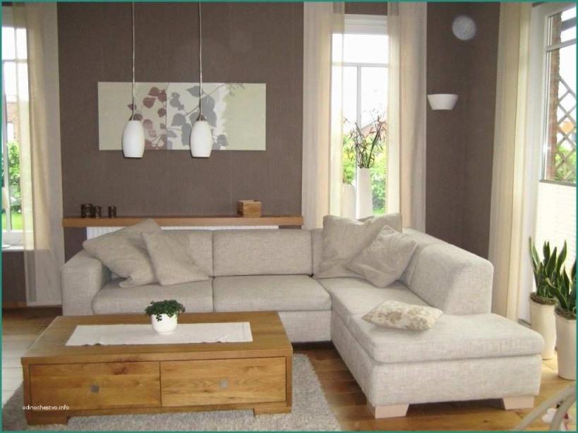 59 Schön Landhausstil Einrichten Tipps Frisch  Tolles von Wohnzimmer Landhausstil Einrichten Photo
