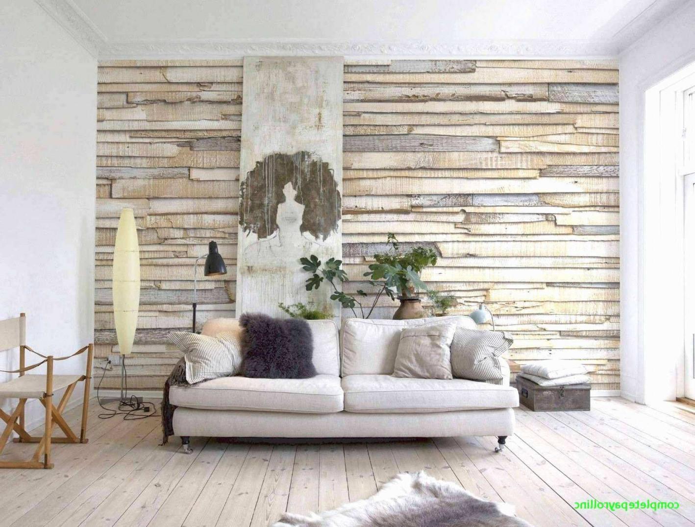 59 Schön Tapeten Für Wohnzimmer Frisch  Tolles Wohnzimmer Ideen von Tapeten Fürs Wohnzimmer Photo
