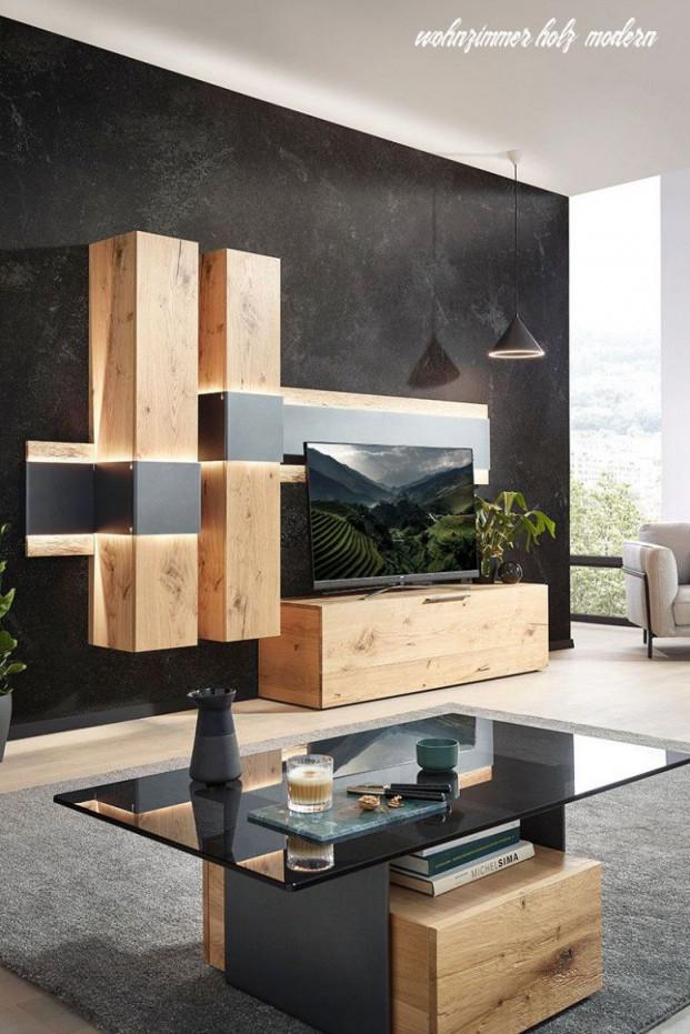 7 Fakten Über Wohnzimmer Holz Modern Die Sie Umhauen Werden von Wohnzimmer Einrichten Holz Photo