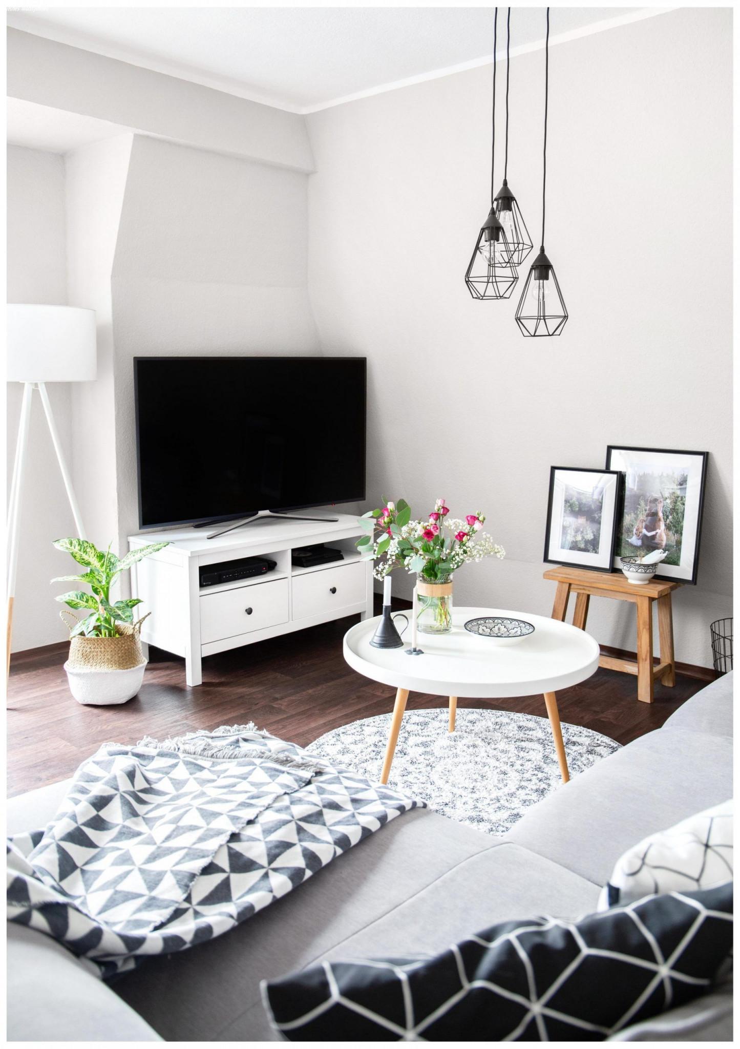 7 Gründe Warum Menschen Kleines Wohnzimmer Lieben In 2020 von Kleines Wohnzimmer Einrichten Photo