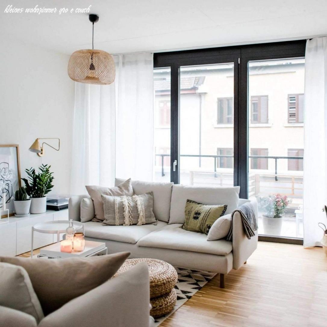7 Mind Numbing Fakten Über Kleines Wohnzimmer Große Couch In von Kleines Wohnzimmer Einrichten Ideen Bild