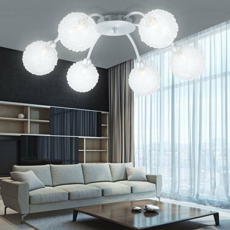 9 Simplistic Bilder Von Wohnzimmer Lampe Ausgefallen von Helle Wohnzimmer Lampe Bild