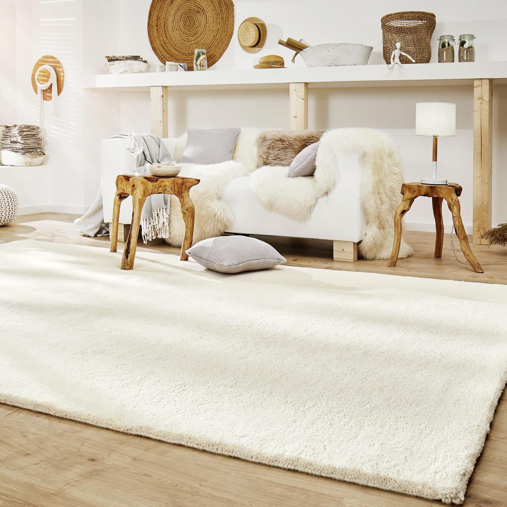 Aktuelle Trends  Teppiche Und Wohntextilien  Kibek von Wohnzimmer Teppich 250X300 Photo