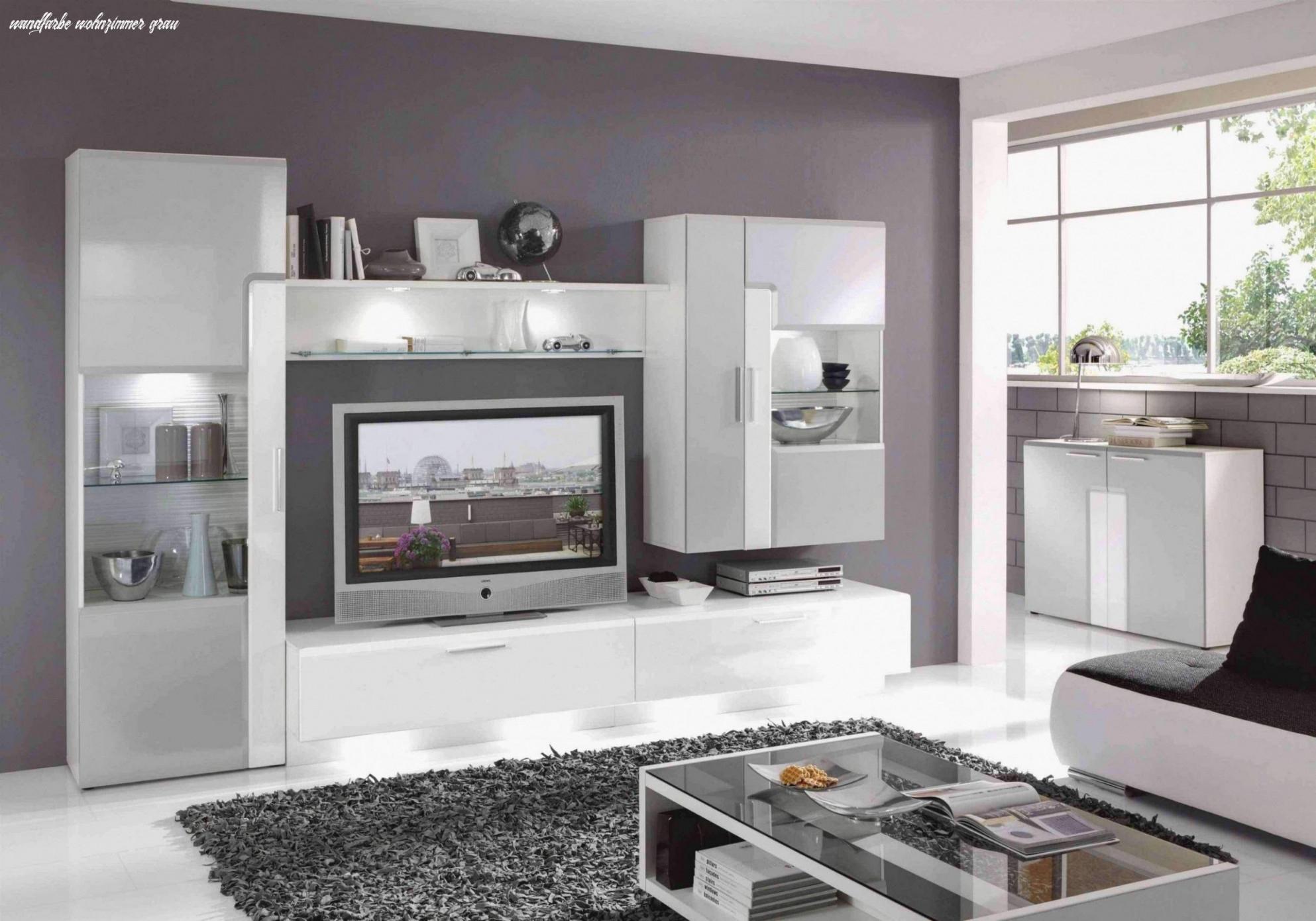 Alles Was Sie Über Wandfarbe Wohnzimmer Grau Wissen Müssen von Wohnzimmer Grau Ideen Photo