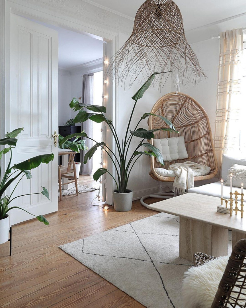 Altbau Hohe Decken Nutzen  Räume Charmant Gestalten von Altbau Wohnzimmer Einrichten Photo