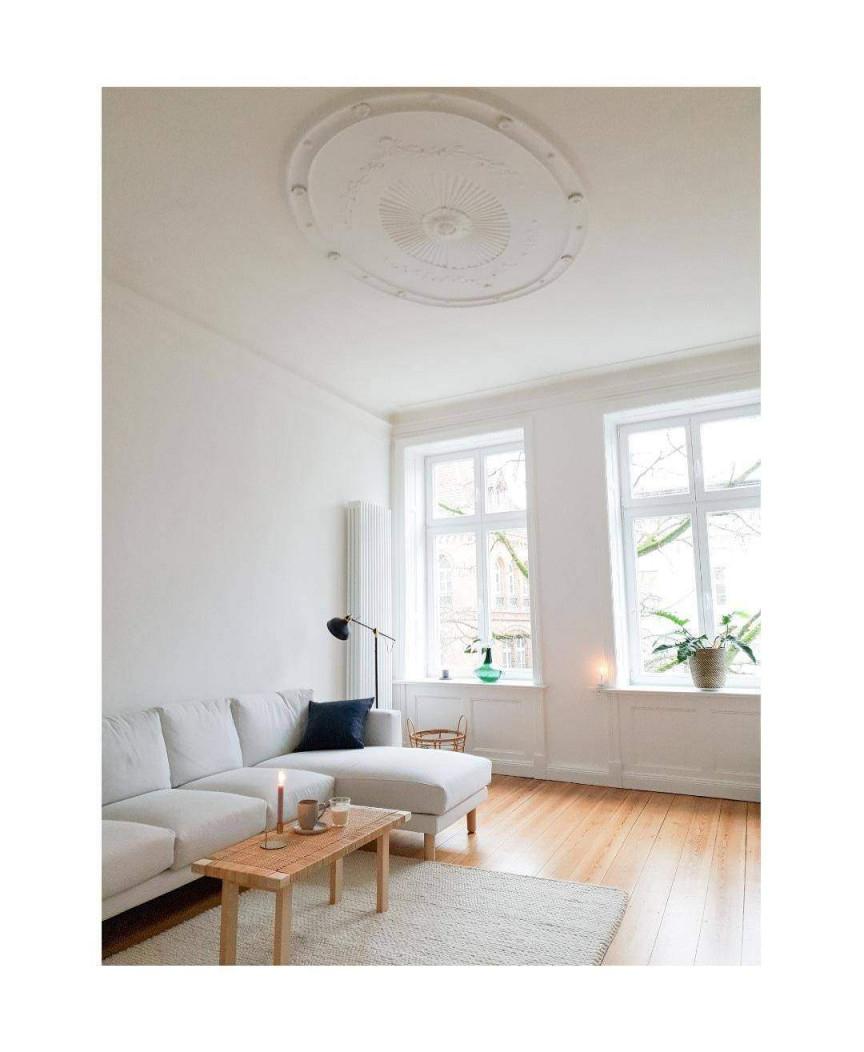 Altbau Wohnzimmer Einzigartig Wohnzimmer Ideen Altbau von Wohnzimmer Ideen Altbau Bild