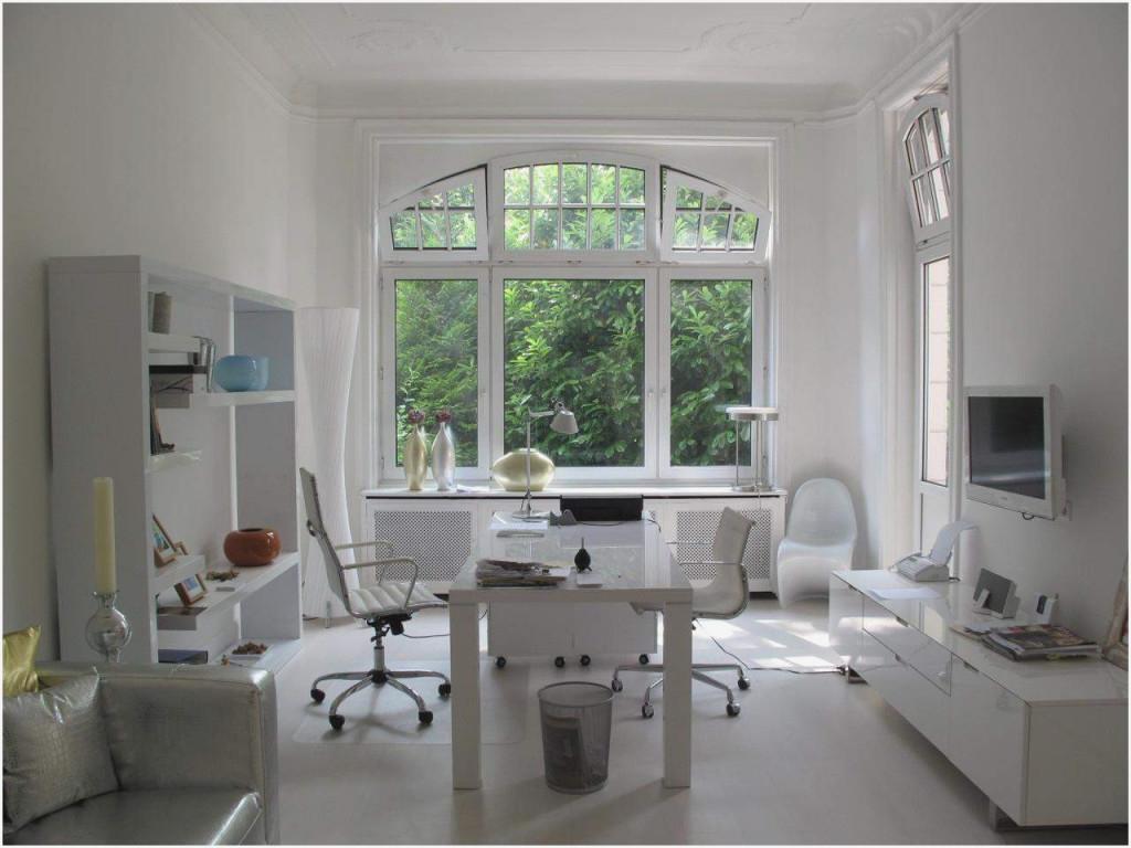 Arbeitsecke Im Wohnzimmer Einrichten  Wohnzimmer von Arbeitsecke Im Wohnzimmer Einrichten Photo
