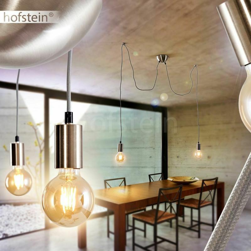 Badbeleuchtung Beleuchtung Led Dimmbare Deckenlampe Für von Led Deckenleuchte Wohnzimmer Bild
