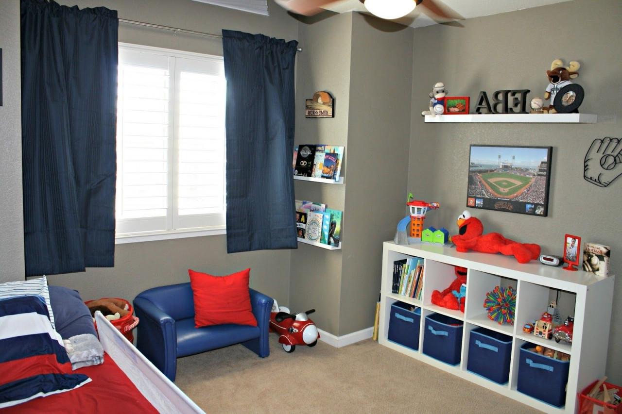 Baseball Schlafzimmer Malerei Ideen Suchen Liebe Junge von Maler Ideen Wohnzimmer Bild
