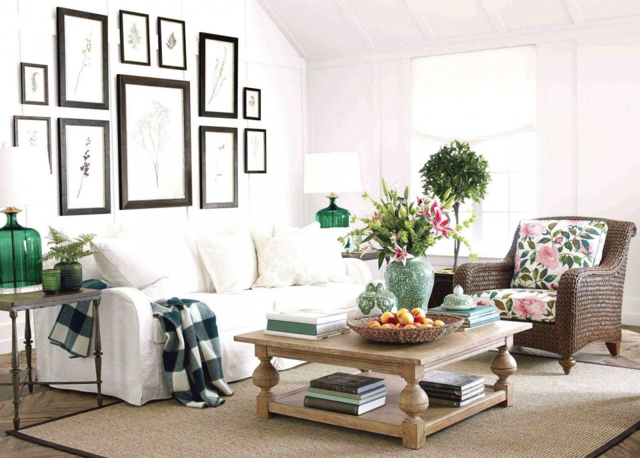 Beautiful Ideen Für Wohnzimmer Deko Ideas Von Dekoration von Wohnzimmer Ideen Bilder Bild